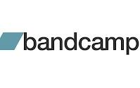 https://bunkaball.bandcamp.com/