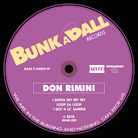 https://fanlink.to/DonRimini-MakeItDanceEP
